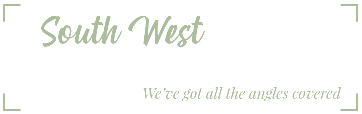 South West Photographers